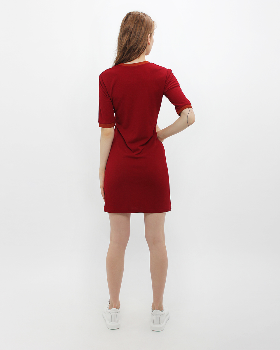 Dasti Сукня жіночі модель 1116331 купити, 2017