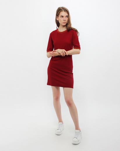 Dasti Сукня жіночі модель 1116331 відгуки, 2017