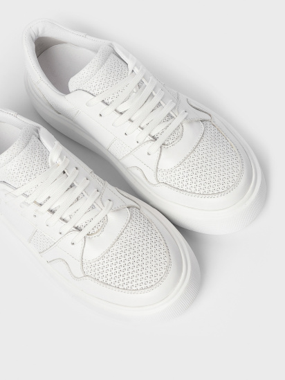 Кросівки для міста Gem модель 1120-N-3W — фото 4 - INTERTOP