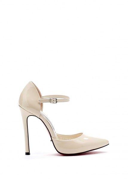 женские Туфли 112212 Modus Vivendi 112212 размеры обуви, 2017