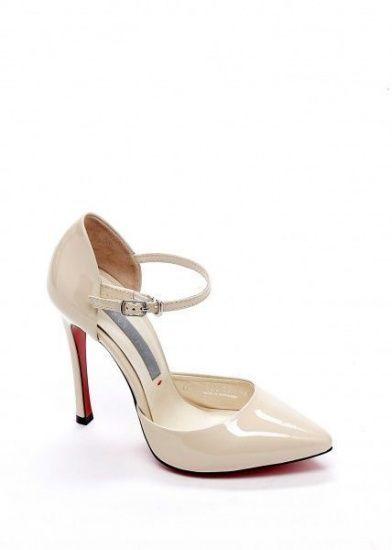 женские Туфли 112212 Modus Vivendi 112212 Заказать, 2017