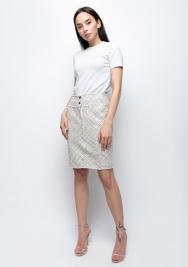 Samange Спідниця жіночі модель 11S_135 купити, 2017