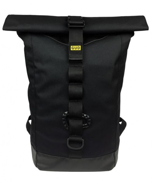 Рюкзак   модель 1201 цена, 2017