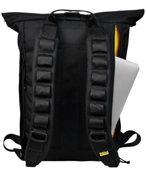 Рюкзак   модель 1201 приобрести, 2017