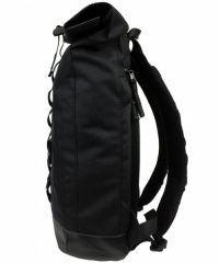 Рюкзак   модель 1201 купить, 2017