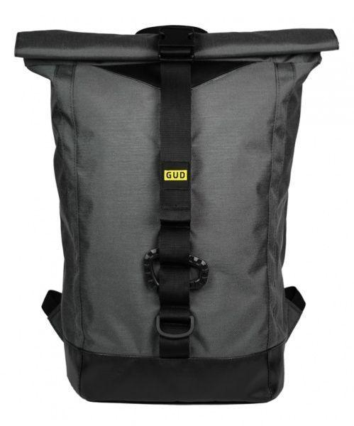 - / Рюкзак модель 1202