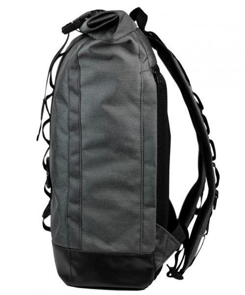 Рюкзак   модель 1202 купить, 2017