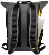 Рюкзак   модель 1202 приобрести, 2017