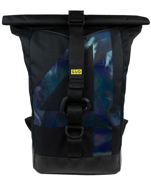 Рюкзак   модель 1203 цена, 2017