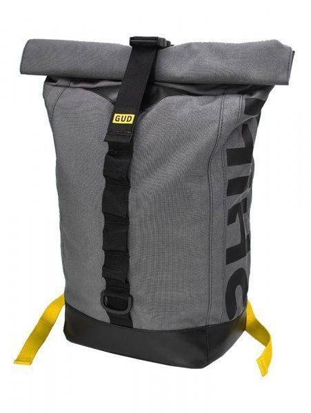 Рюкзак   модель 1208 цена, 2017