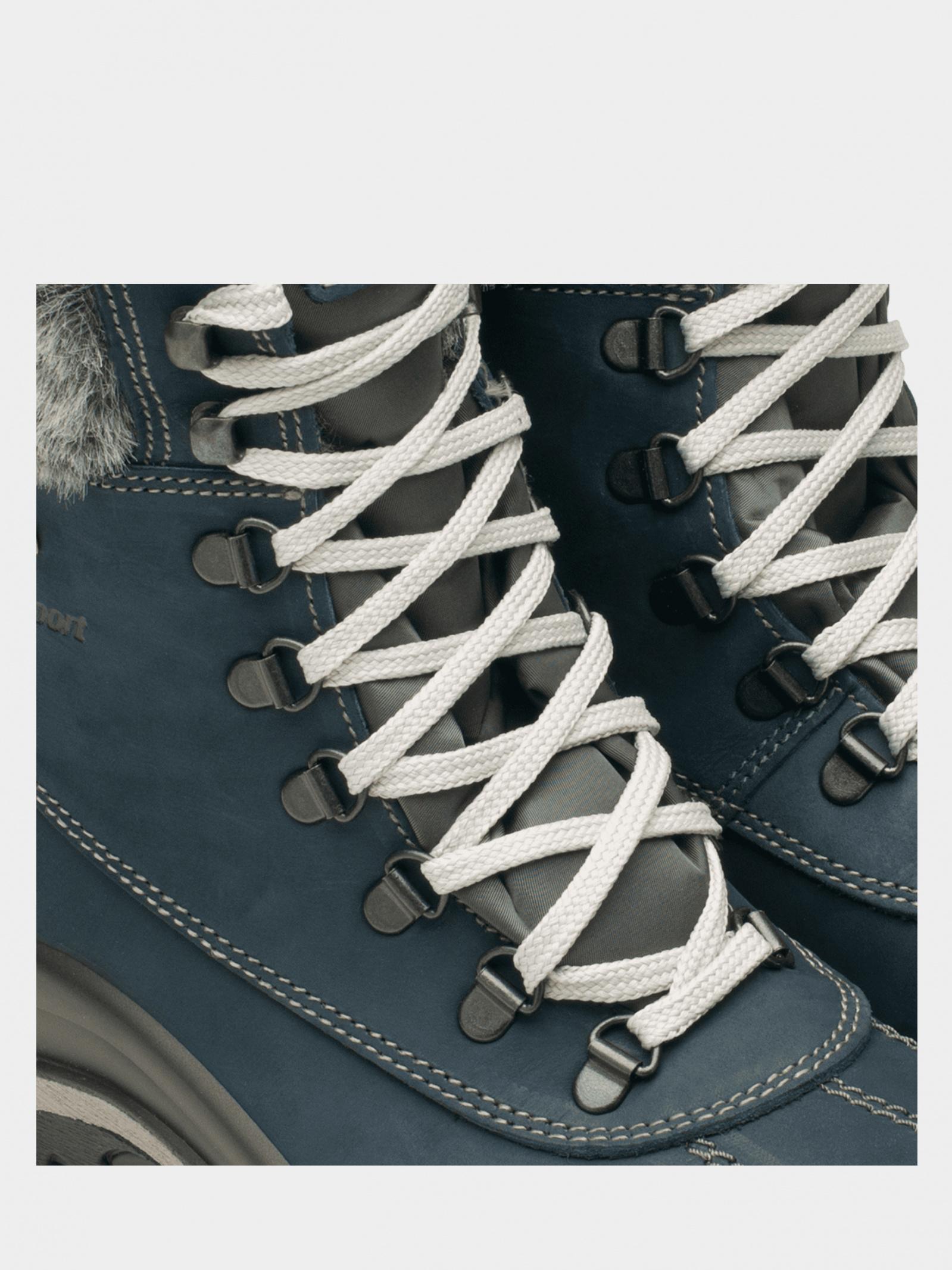 Ботинки женские Grisport 12303-N54 , 2017