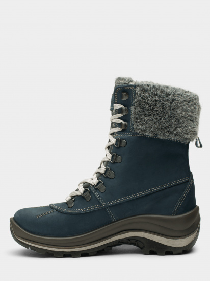 Ботинки женские Grisport 12303-N54 размеры обуви, 2017