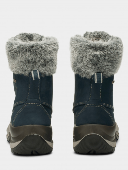 Ботинки женские Grisport 12303-N54 продажа, 2017