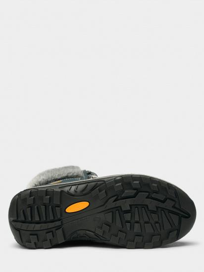 Ботинки женские Grisport 12303-N54 модная обувь, 2017