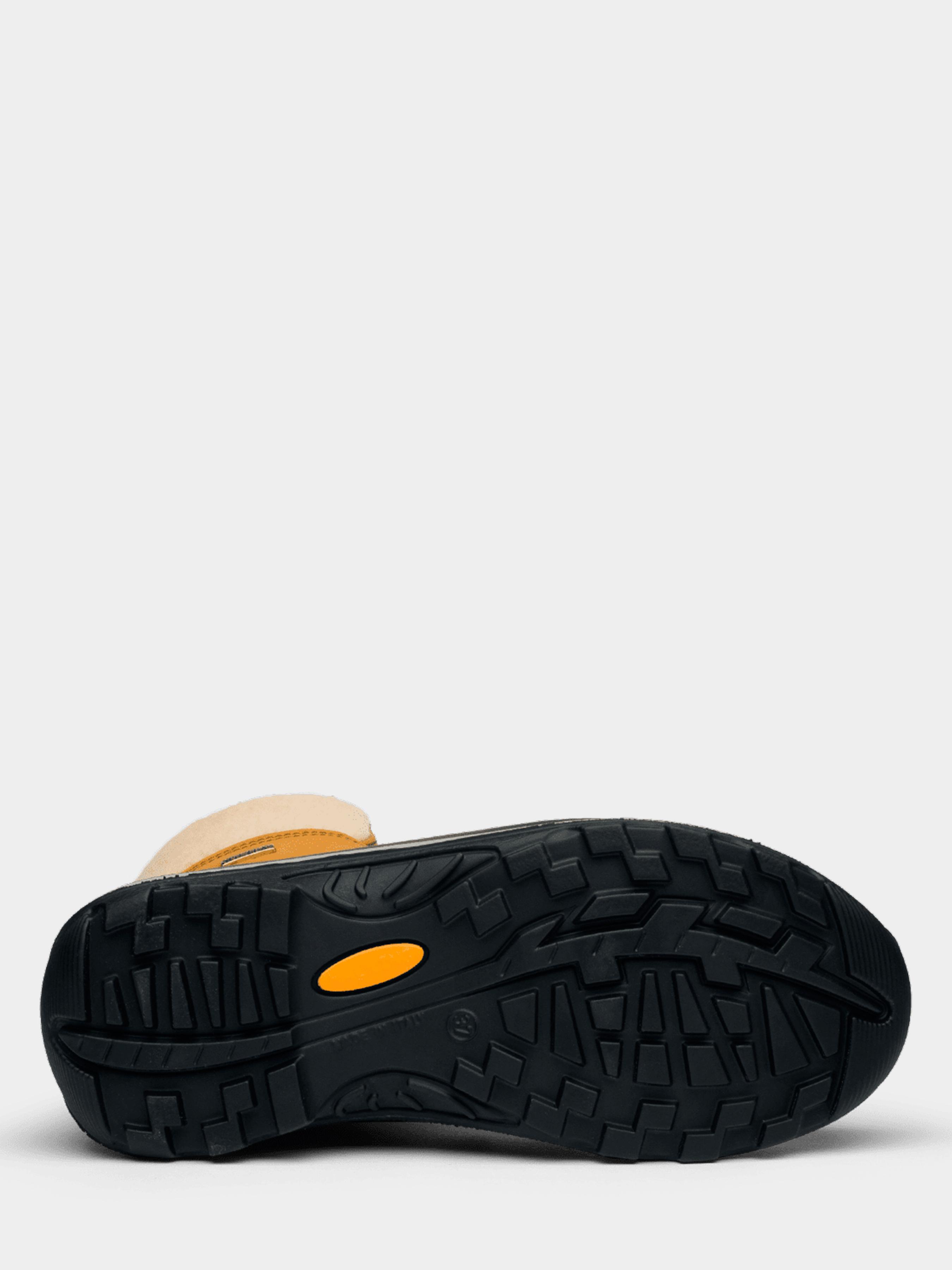 Ботинки женские Ботинки Grisport 12303-N56 12303-N56 фото, купить, 2017