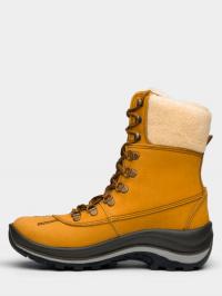 Ботинки женские Ботинки Grisport 12303-N56 12303-N56 купить в Интертоп, 2017