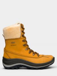 Ботинки женские Ботинки Grisport 12303-N56 12303-N56 цена обуви, 2017
