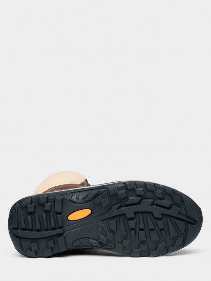 Ботинки женские Grisport 12303-O53 модная обувь, 2017