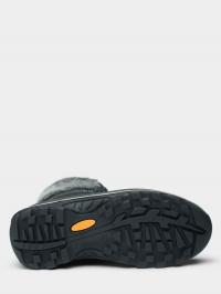 Ботинки женские Grisport 12303-O55 модная обувь, 2017