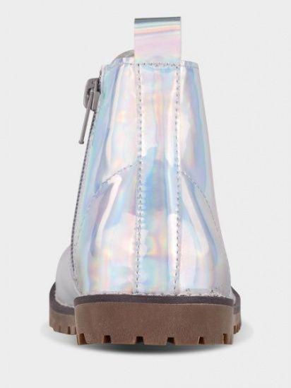Ботинки для детей Pippa Neon 125-9K продажа, 2017