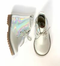 Ботинки для детей Pippa Neon 125-9K стоимость, 2017