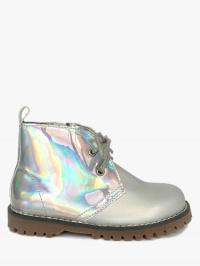 Ботинки для детей Pippa Neon 125-9K размеры обуви, 2017