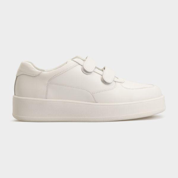 Кроссовки женские Gem 125 размеры обуви, 2017