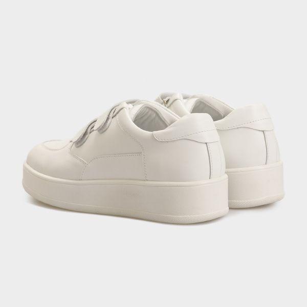 Кроссовки женские Gem 125 цена обуви, 2017