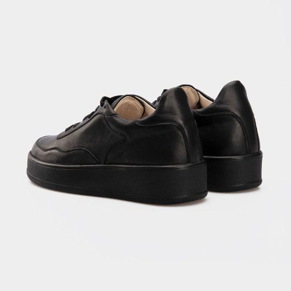 Кроссовки женские Gem 126 цена обуви, 2017