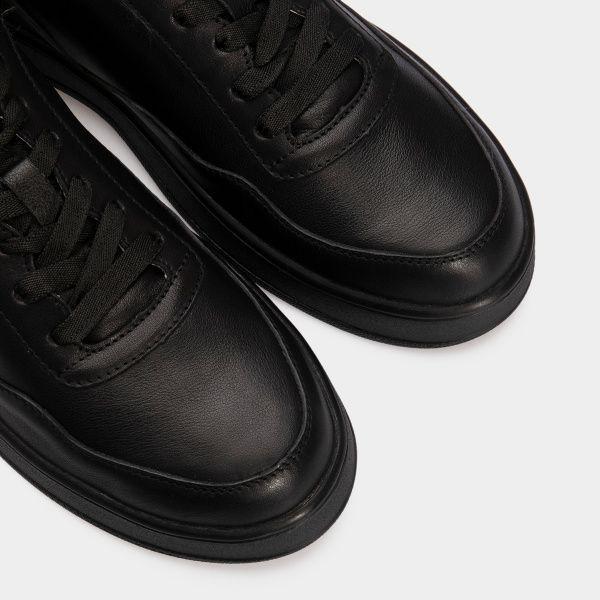 Кроссовки женские Gem 126 брендовые, 2017