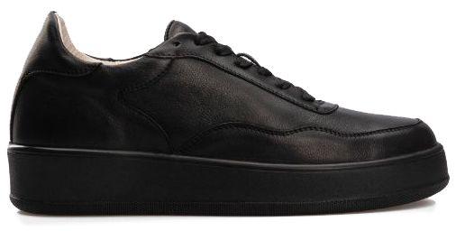 Кроссовки женские Gem 126 размеры обуви, 2017