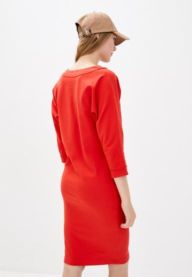 Сукня Dasti - фото