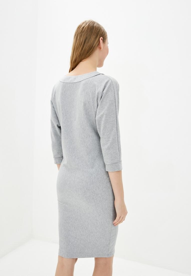 Dasti Сукня жіночі модель 12653311 придбати, 2017