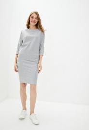 Dasti Сукня жіночі модель 12653311 купити, 2017
