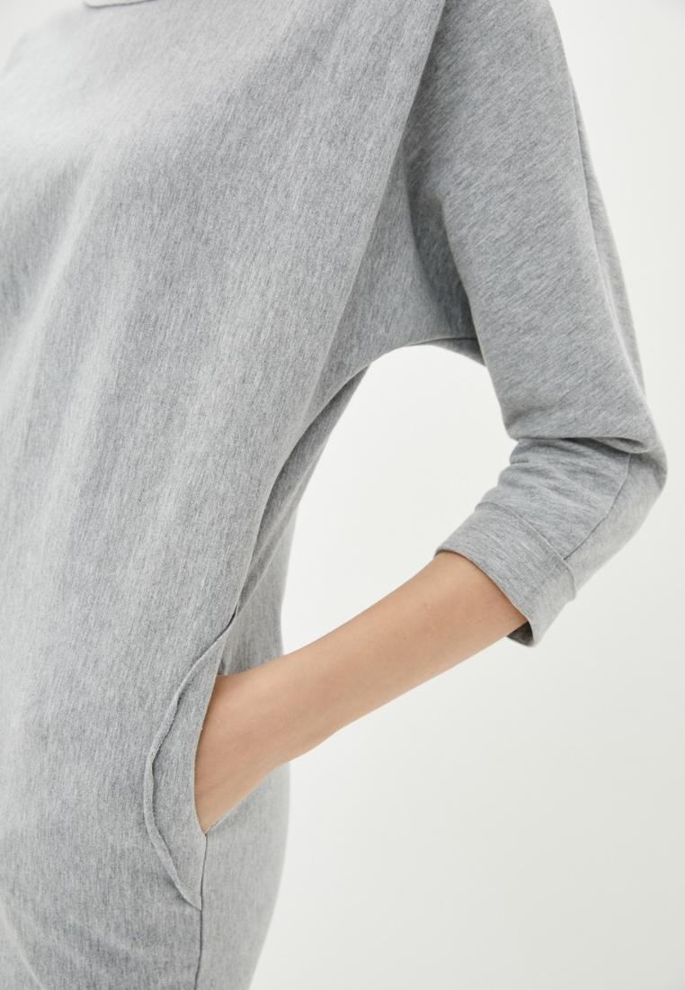 Dasti Сукня жіночі модель 12653311 , 2017
