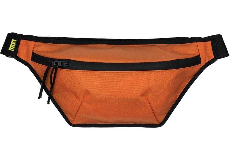 Купить Сумка модель 1309, -, Оранжевый