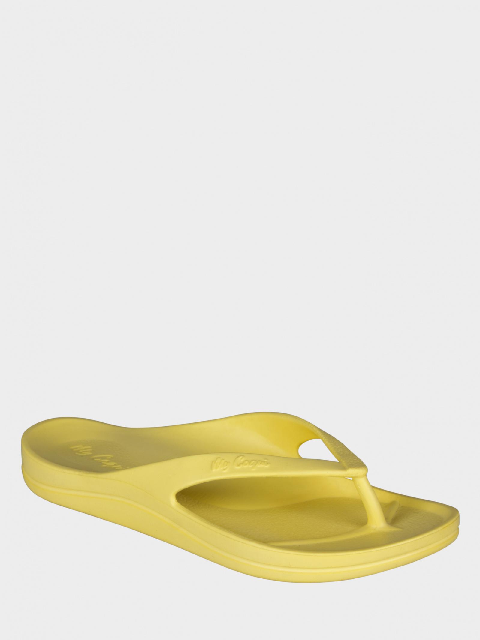 Вьетнамки для женщин COQUI 1330-1 размеры обуви, 2017