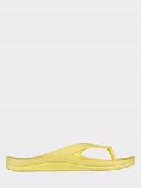 Вьетнамки для женщин COQUI 1330-1 размерная сетка обуви, 2017