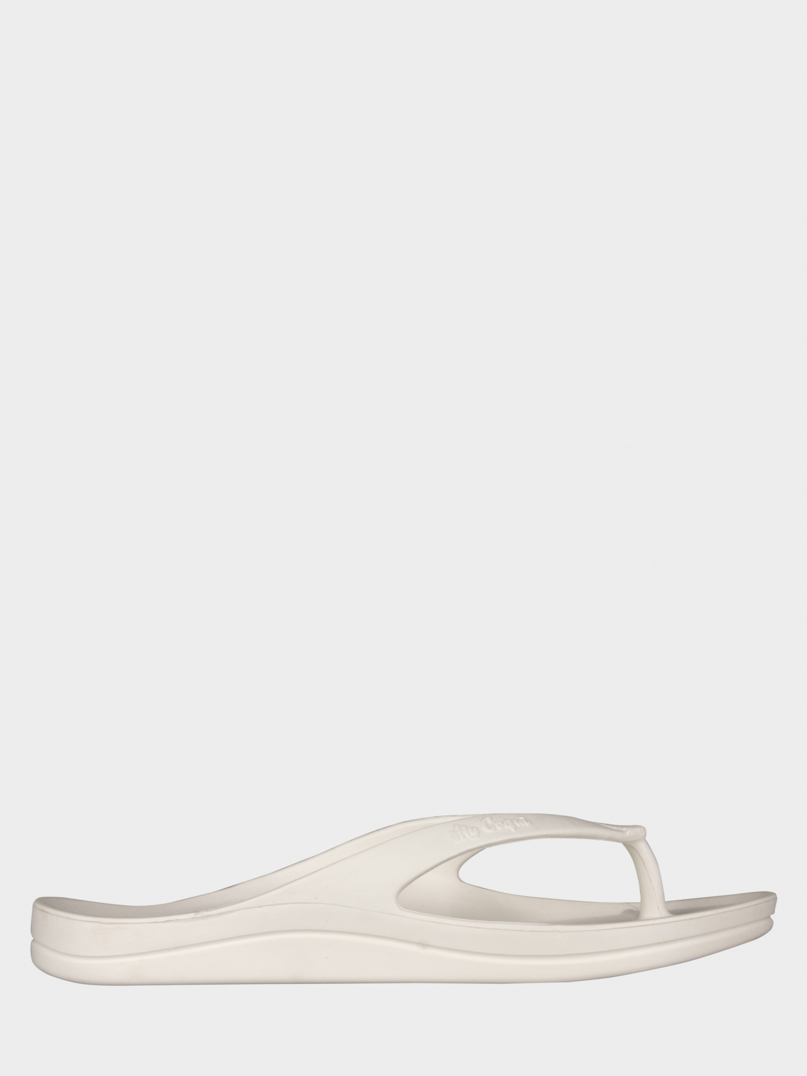 Шльопанці  для жінок COQUI 1330-2 розмірна сітка взуття, 2017