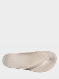 Шльопанці  для жінок COQUI 1330-2 купити в Iнтертоп, 2017