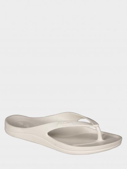 Шльопанці  для жінок COQUI 1330-2 розміри взуття, 2017