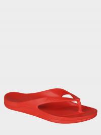 Шльопанці  для жінок COQUI 1330-3 купити в Iнтертоп, 2017