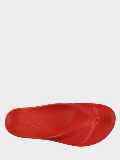 Шльопанці  для жінок COQUI 1330-3 розміри взуття, 2017