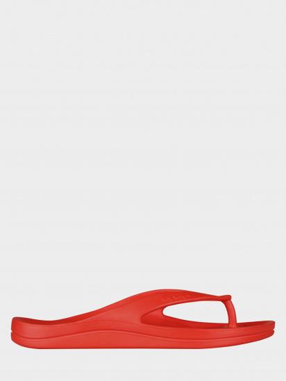 Шльопанці  для жінок COQUI 1330-3 розмірна сітка взуття, 2017