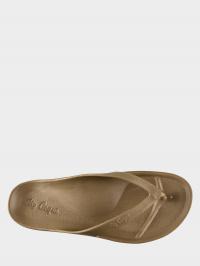 Шльопанці  для жінок COQUI 1330-4 розміри взуття, 2017