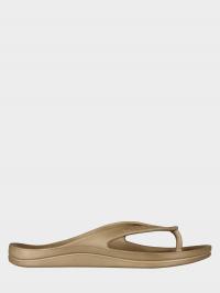 Шльопанці  для жінок COQUI 1330-4 розмірна сітка взуття, 2017