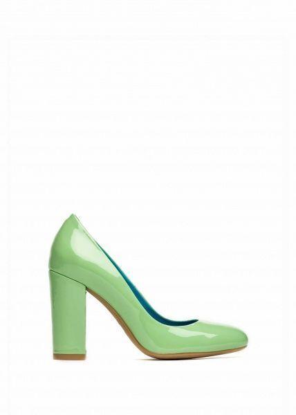 женские Туфли 138011 Modus Vivendi 138011 размеры обуви, 2017