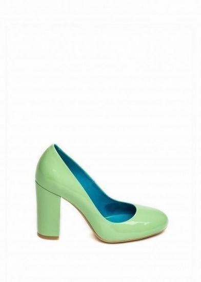 женские Туфли 138011 Modus Vivendi 138011 Заказать, 2017
