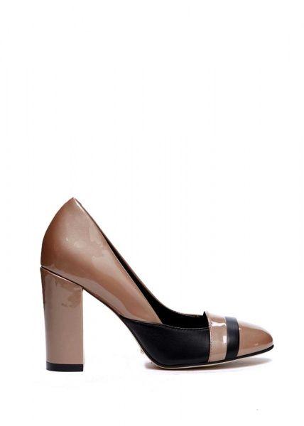 женские Туфли 138401 Modus Vivendi 138401 размеры обуви, 2017