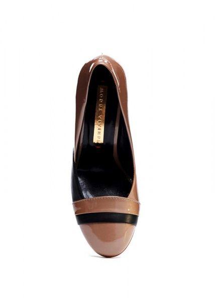 женские Туфли 138401 Modus Vivendi 138401 Заказать, 2017